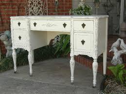 custom order desk for you shabby chic desk shabby chic furniture