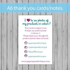 best 25 business thank you cards ideas on thanks note