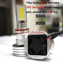 9007 led headlight bulbs u2013 urbia me