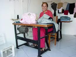 seamstress jobs file seamstress sao francisco do sul brazil jpg wikimedia