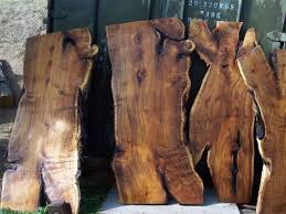 buy wood california wood slabs buy wood slab product on alibaba