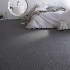 tapis cuisine pas cher tapis cuisine pas cher 4 moquette grise photo 510 de la