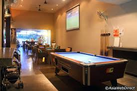 Pool Table Dining Room Table Dining Room Wonderful Best 25 Pool Tables Ideas Only On Pinterest