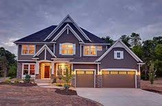 plan 73363hs stunning exclusive craftsman with optional indoor plan 73363hs stunning exclusive craftsman with optional indoor
