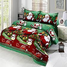 Brushed Cotton Duvet Cover Double Best 25 Flannelette Bedding Ideas On Pinterest Winter Bedding
