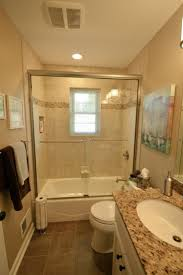 9 best aging in place bathroom remodels images on pinterest