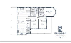 strongbuild home builders classic designs existing home plans