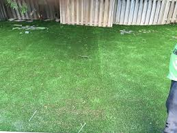 awesome artificial grass u0026 synthetic turf for lawns toronto