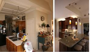 Professional Home Kitchen Design by Custom Kitchen Remodels U0026 Cabinet Design Houston Tx Bay Area