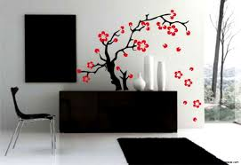 easy wall mural ideas best background wallpaper view original size