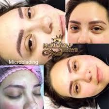 makeup classes houston tx permanent makeup schools in houston makeup fretboard
