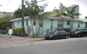 apartments for rent in miami beach miami apartments for rent