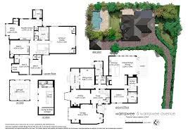 floor plans for real estate v mark design