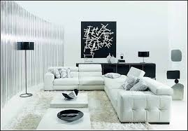 Black Striped Rug Black And White Striped Rug Ebay Rugs Home Design Ideas