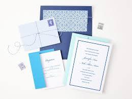 create wedding invitations online custom wedding invitations designed online with basic invite