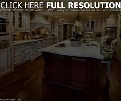 divine design kitchen backsplash candice olson kitchens backsplashes divine design