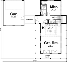 small country house plans small country house plans farmiliar forms