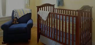 préparer la chambre de bébé préparer la chambre de bébé johnson s