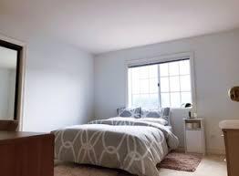 1 Bedroom Apartments For Rent In Pasadena Ca 75 S San Gabriel Blvd 3 Pasadena Ca 1 Bedroom Apartment For