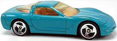 barbie corvette silver 97 corvette u2013 77mm u2013 1997 wheels newsletter