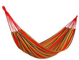 black friday amazon hammock yks canvas hammock 19 95 maven of savin