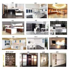 Showroom Kitchen Cabinets For Sale China Manufacturer Need To Sell Used Kitchen Cabinets Ready Made
