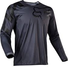 motocross fox fox 180 sabbath mx shirt jerseys u0026 pants motocross fox gloves mtb