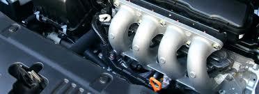 westside lexus repair dependable auto repair in lancaster ca avenue yucca car care