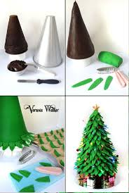 760 best christmas images on pinterest christmas cakes modeling