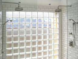 white subway tile bathroom ideas beautiful home design