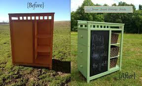 Dresser Into Changing Table Dresser Changing Tables Farm Fresh Vintage Finds