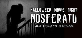 Halloween Express Nashville Tennessee by Nosferatu 1440x680 Jpg