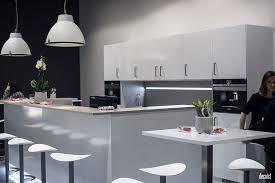 kitchen design small kitchen space saving design amazing stylish small kitchen space saving design amazing stylish modern kitchen cabinet with dashing white contemporary kitchen with a spacious breakfast bar barstool