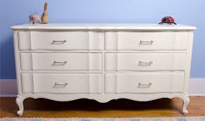 lacar muebles en blanco revista muebles mobiliario de diseño