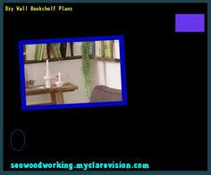 Fine Woodworking Bookcase Plans by Fine Woodworking Bookshelf Plans 172055 Woodworking Plans And