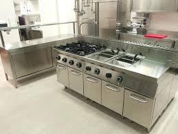 materiel cuisine pas cher salamandre cuisine pas cher free plaques with salamandre cuisine