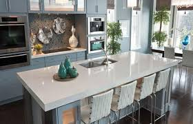 communion kitchen redesign tags kitchen cabinets pictures ideas