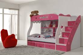 Plans Bunk Beds With Stairs by Bedroom American Doll Bunk Beds Plans Bunk Beds With Low