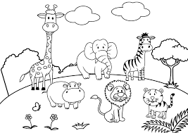 indian village scene coloring pages indian coloring pages indian