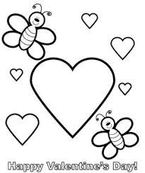14 valentines printable coloring pages u2014 printable treats