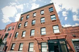 Comfort Inn In Brooklyn Welcome Union Hotel Brooklyn Ny