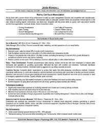 salesman resume exles auto sales resume sle therpgmovie