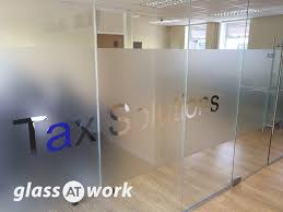 best 25 office graphics ideas best 25 glass office partitions ideas on pinterest office glass