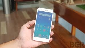 Xiaomi Redmi 5a Xiaomi Redmi 5a Now Also Available At Big Bazaar Bgr India