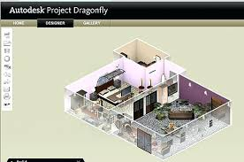 i want to design my own house create your house littleplanet me