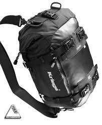 kriega us10 kriega us 20 drypack courier bag buy cheap fc moto