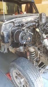 6 0 powerstroke project ford powerstroke diesel forum