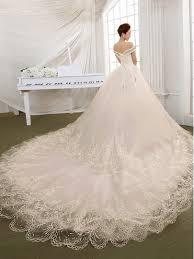 robe de mari e de princesse de luxe robes de mariée princesse pas cher robes de princesse de mariage