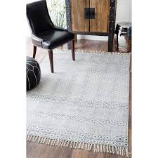 11 X 17 Area Rugs 82 Best Rugs Images On Pinterest Rugs Usa Shag Rugs And Area Rugs