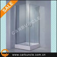 plastic lowes glass shower enclosures with shower door parts